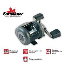 Мультипликаторная катушка Surf Master Priora PRM